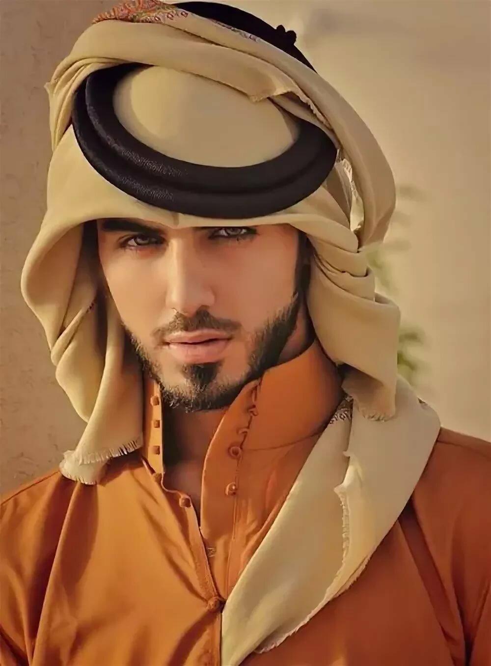самые красивые арабы картинки каждого нас