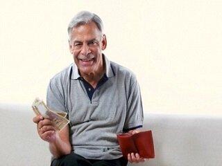 займ пенсионеру на карту 70 лет где можно получить кредит только по паспорту без справок