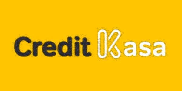 восточный банк спб кредит наличными заявка