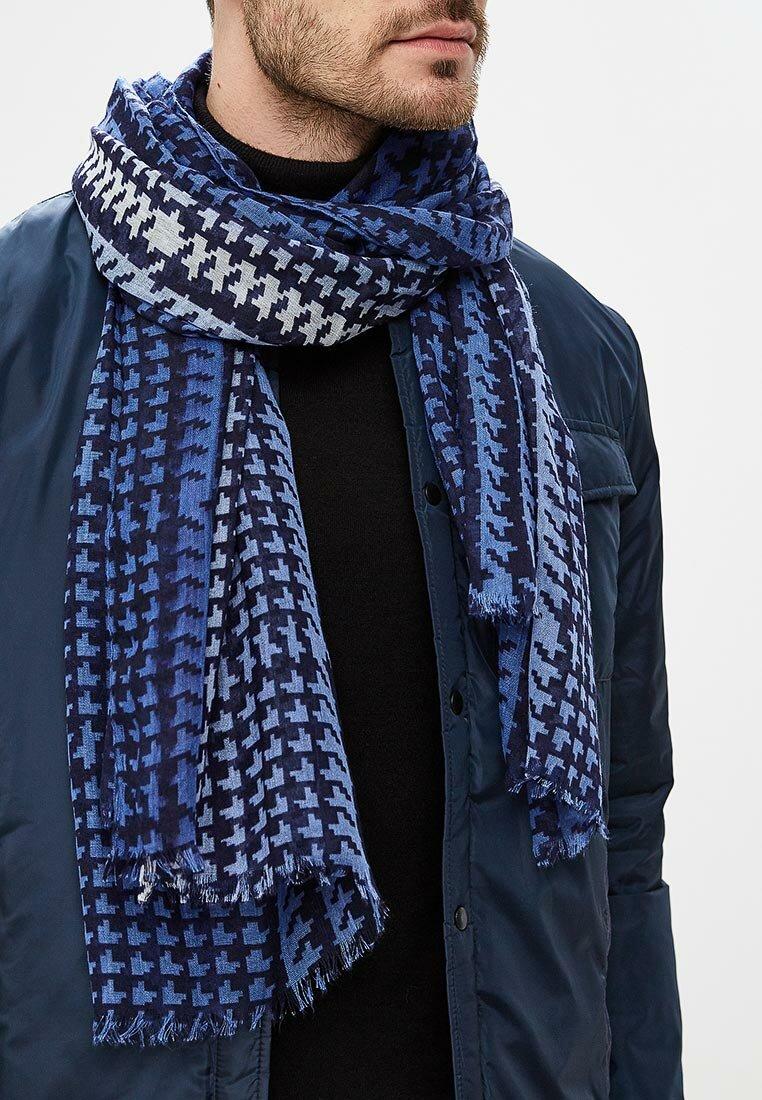 покупаете модный шарф картинки время прихода гостей