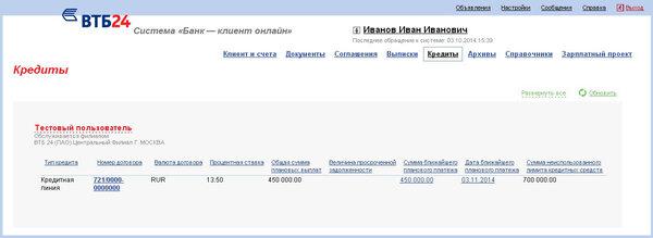 рокетбанк онлайн банк вход