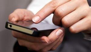 онлайн займ по телефону срочно