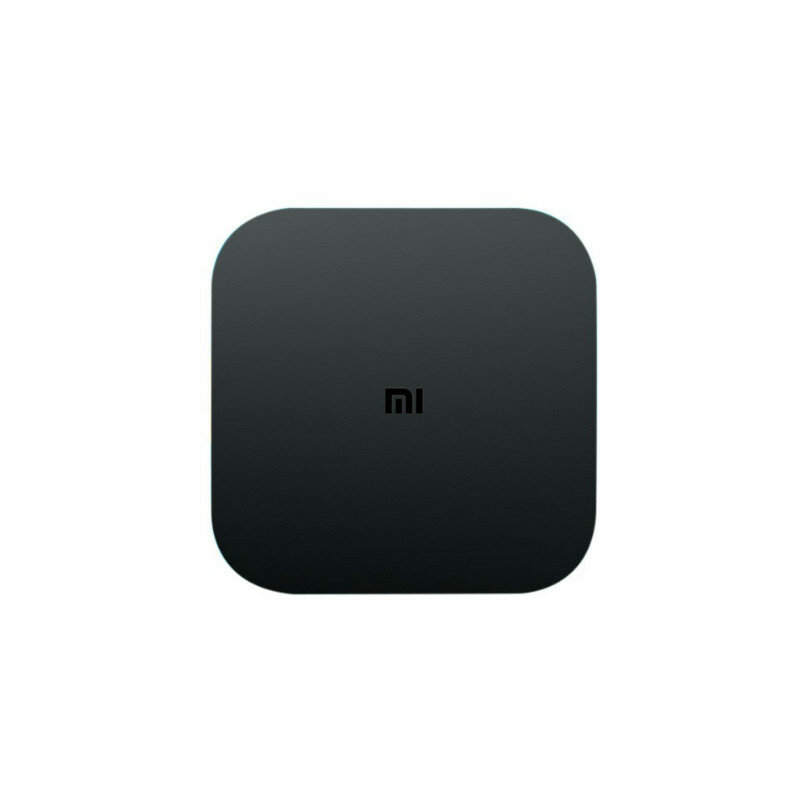 Медиаплеер XIAOMI MI TV BOX. Медиаплеер xiaomi mi tv box это  Купить со скидкой -50% 🚩 http://bit.ly/31HfcGB      А вот присутствие  на рынке медиаплееров не удивительно, так как эта компания известна большим разнообразием ну очень широким И, традиционно, её аналог стоит совсем недорого — всего  рублей. Комментарий: Этот девайс первой что я могу назвать реально смарт ТВ, не глючит не тормозит в принципе как и любое другой нормальное устройство на Андроид. В последнее время  Mi  3 пользуется огромной популярностью, что связано с широким распространением умных телевизоров. Это миниатюрные устройства, заточенные под просмотр видео. - Кинозал На Диване | Медиаплеер  Mi Tv Медиаплеер xiaomi mi tv box s обзор Mi Tv 2,  Mi Tv 2 Обзор  Mi  S - ТВ-приставка и медиаплеер Обзор  Mi    - один из лучших