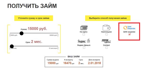Опт банк кредитная карта