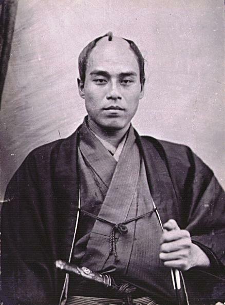 Фукудзава Юкити