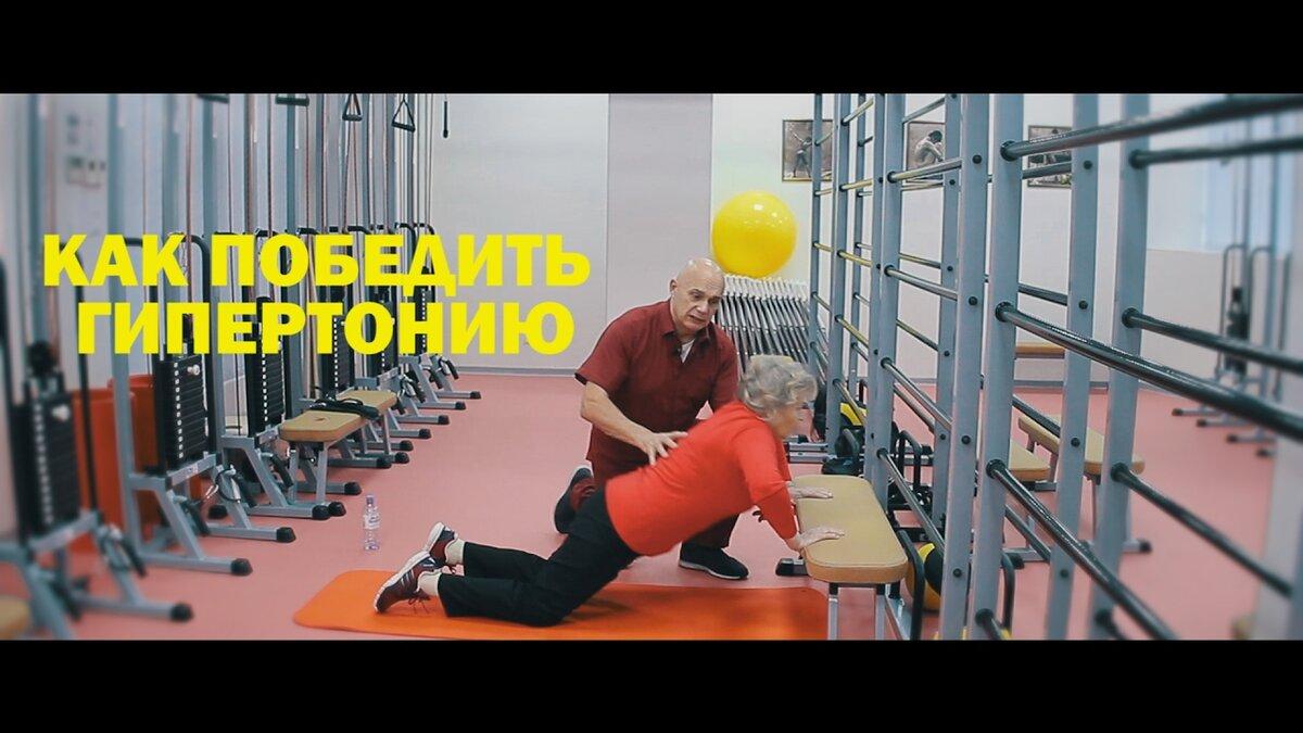 Гимнастки на тренировках загорают видео, фото девушка в лесу трахает