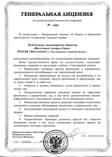 Онлайн заявка на кредит амурская область бпс сбербанк онлайн кредит