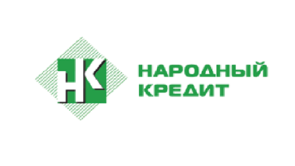 Великий новгород банки взять кредит кредиты без залога в казахстане нурбанк
