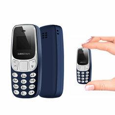 Телефон Mini Phone BM 50. Мини-мобильный Телефон   С Двумя Сим-картами.  Купить со скидкой -50%  http://c.trktp.ru/uAPL      Мини телефон Мечта девяностых годов, наконец сбылась Распаковка (без лишних слов). Блок Питания Cisco (Delta) ADP-10KB Input V 50/60Hz 0. Вы можете использовать Мини телефон для совершения или приёма звонков с других мобильных устройств, имеющих  - Ответ на вызов одной кнопкой или автоматически. Самый маленький мобильный телефон из Китая -   ( ,  ). Микро телефон   () - маленький мини Телефон в виде bluetooth гарнитуры gtstar mini phone bm50 -новинка мини телефон - наушник и его сравнение с Телефон   BM 50 | Купить |  | ID: Мини телефон