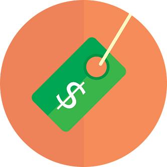 Займ с черной кредитной