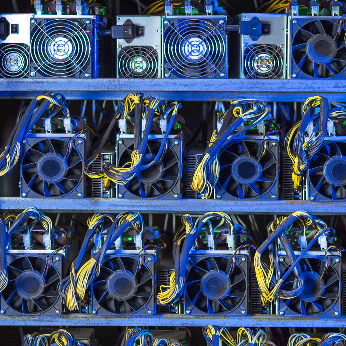 who pays bitcoin miners