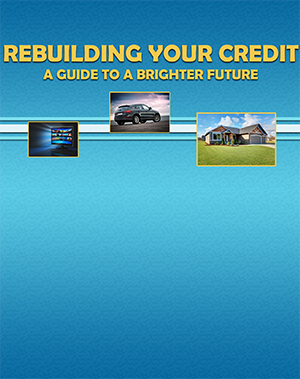 центр кредит онлайн