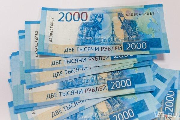 юридический адрес пао сбербанк в москве