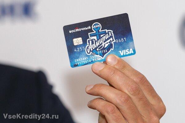 Статья проблемные кредиты понятие и причины возникновения