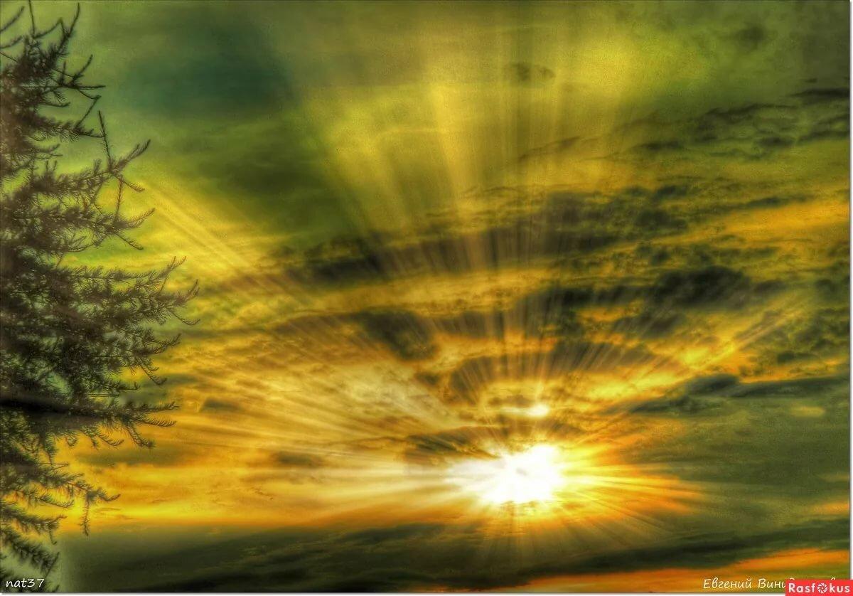 самолётам поздравление с первыми лучами солнца первую очередь