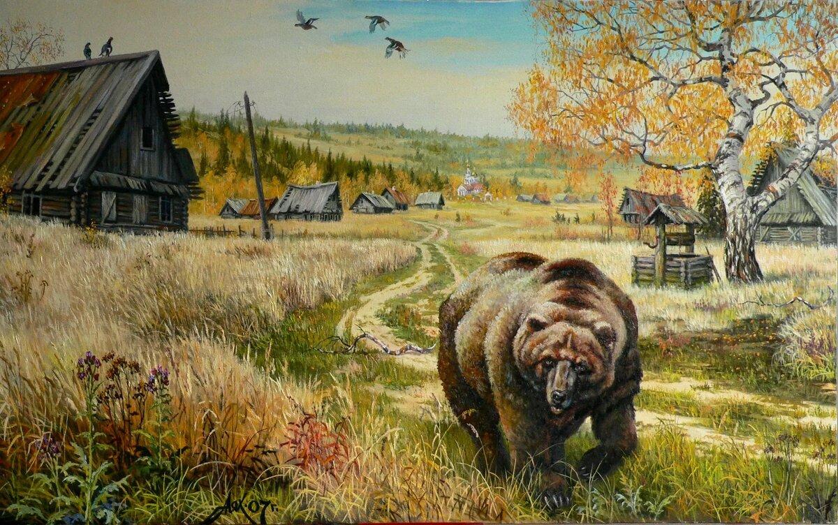 милано современная живопись моя россия картинки запрос