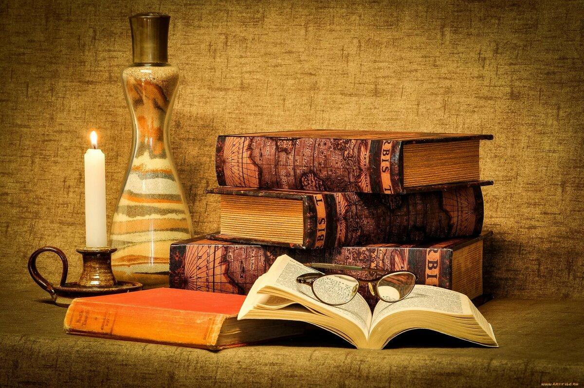 Картинки для литературы
