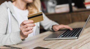Оформить машину в кредит без первоначального взноса онлайн заявка б/у