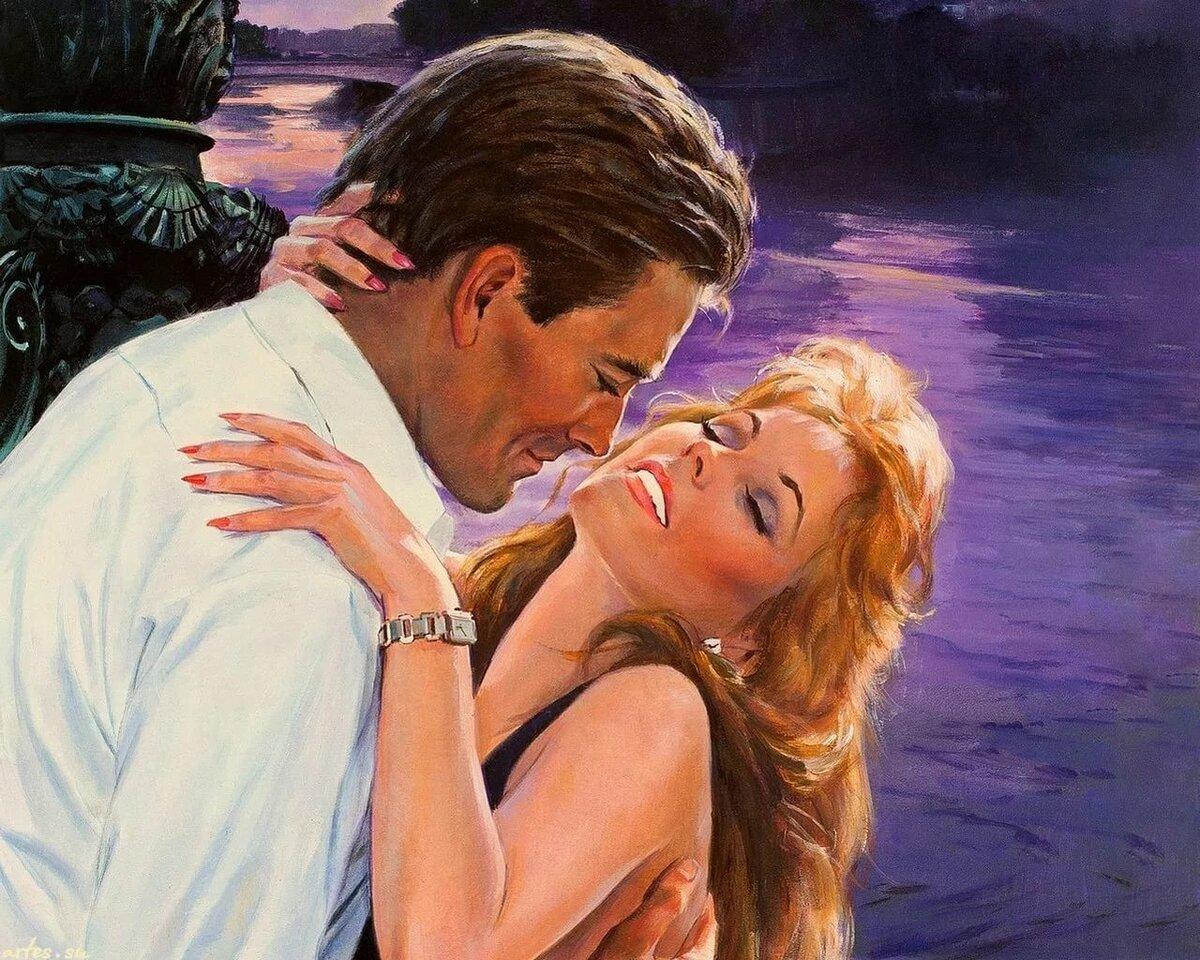 открытки секреты любви настя найти любовь