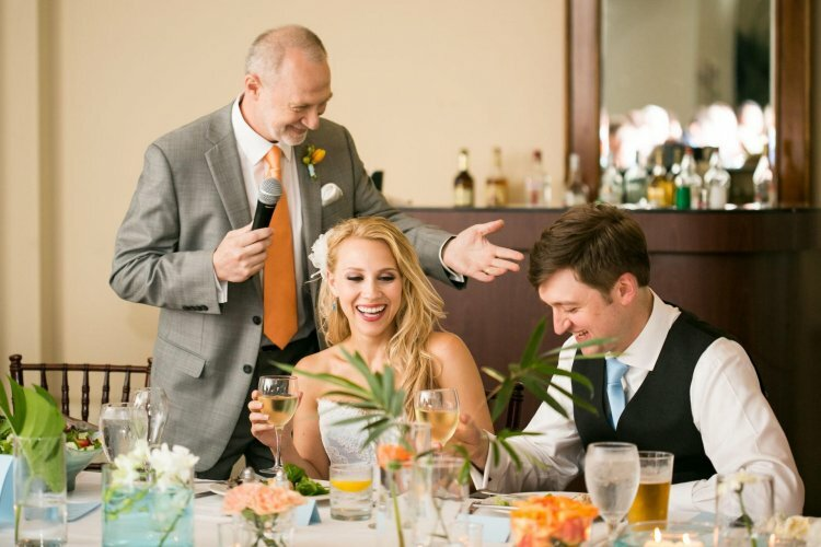 Поздравление от дружки на свадьбу на дорах