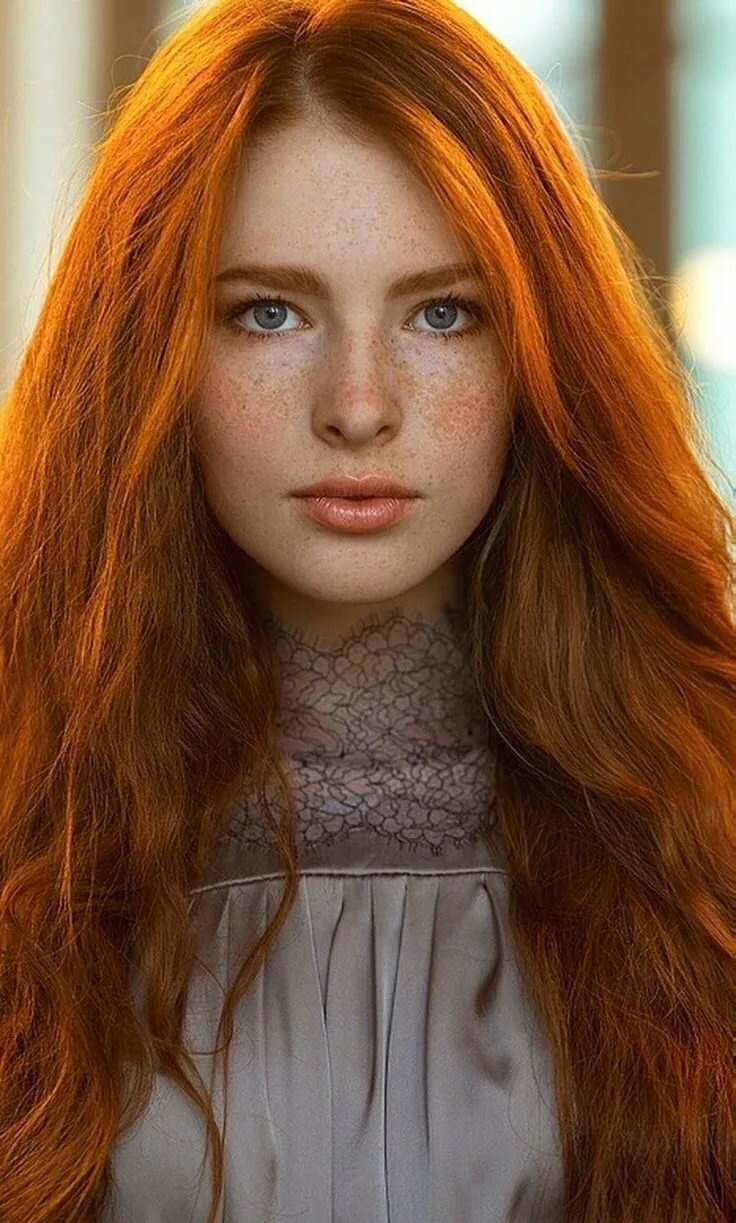 redhead-purrfect-eva