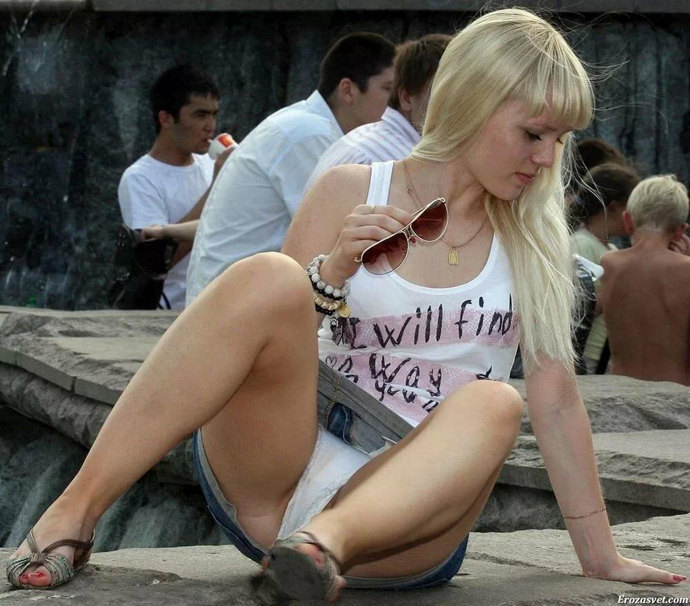 foto-i-video-apskirt-foto-rimskih