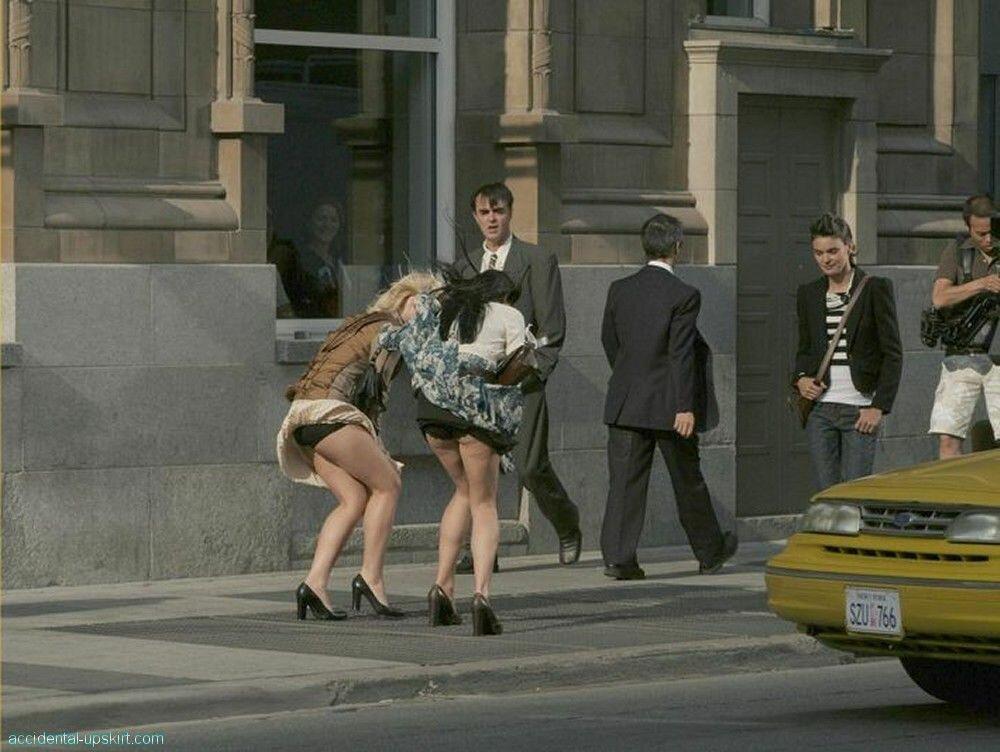 srivayut-vsyu-odezhdu-sperma-s-perevodom-porno