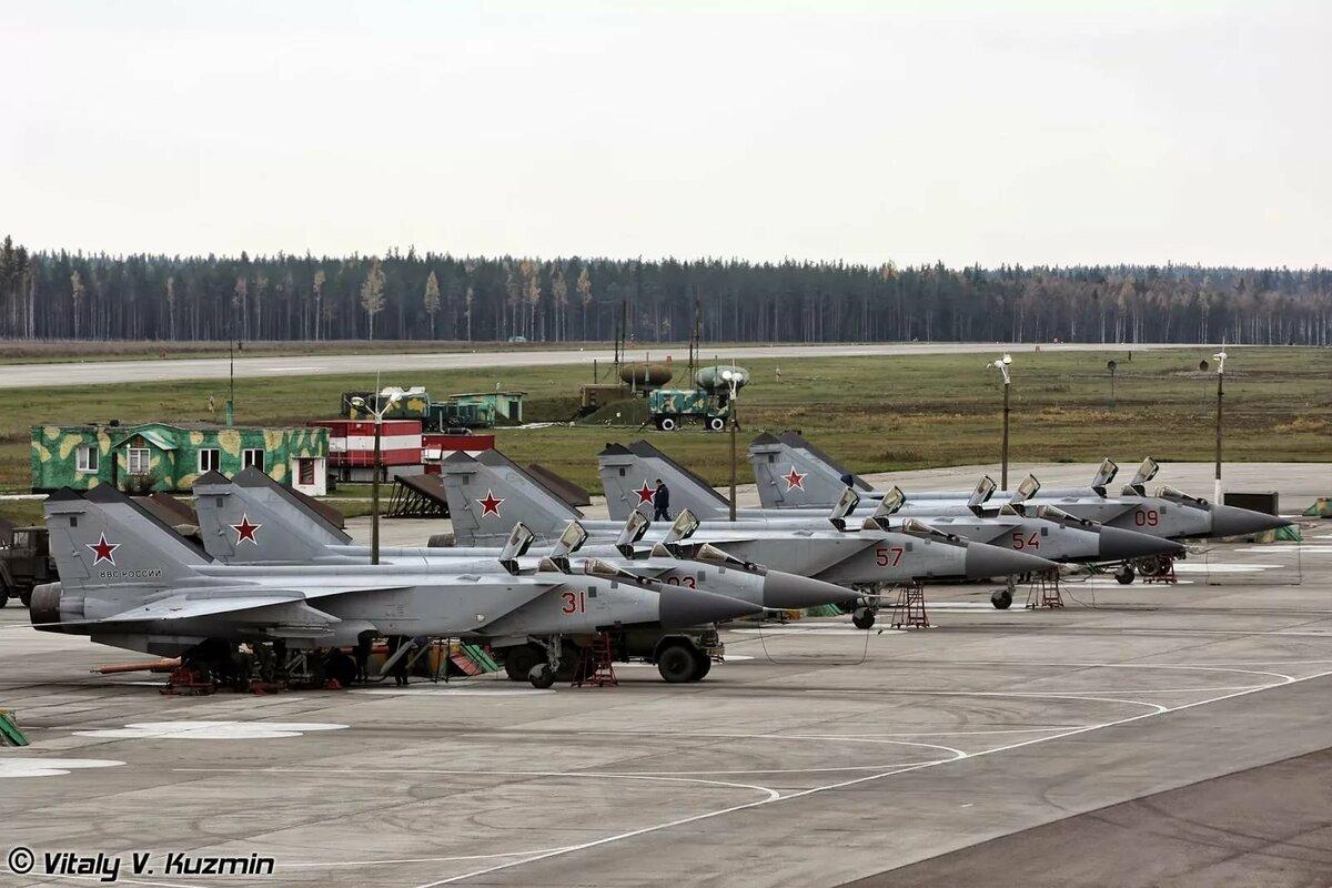 того гарнизоны военных частей россии космическое фото мысль
