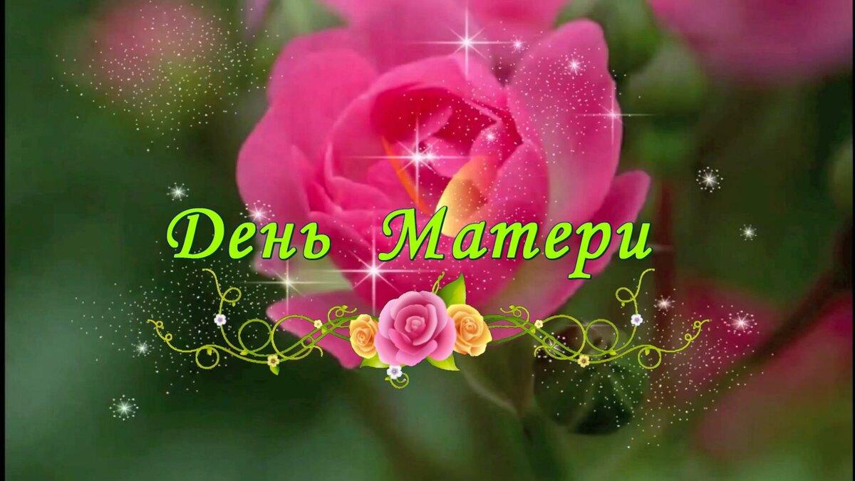 Картинки цветы на день матери