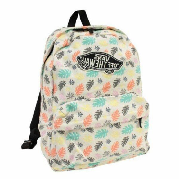 df2f3361178b ... Женские рюкзаки купить в интернет-магазине http://tiffanyx.ga/zzDgy