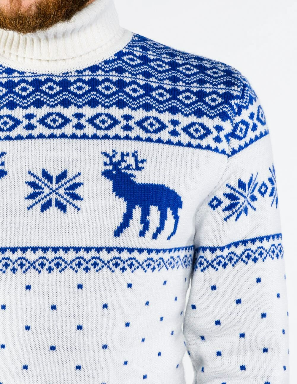картинки на свитер с оленемер чтобы увидеть