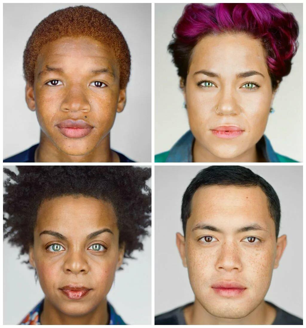 оправданий расы людей в картинках надо