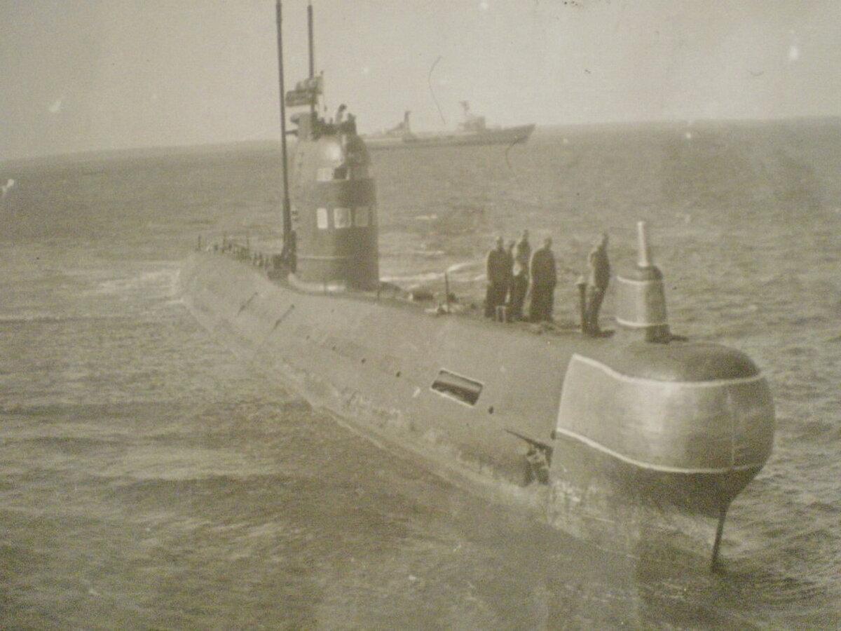 vipusk-podvodnih-lodok-v-sssr