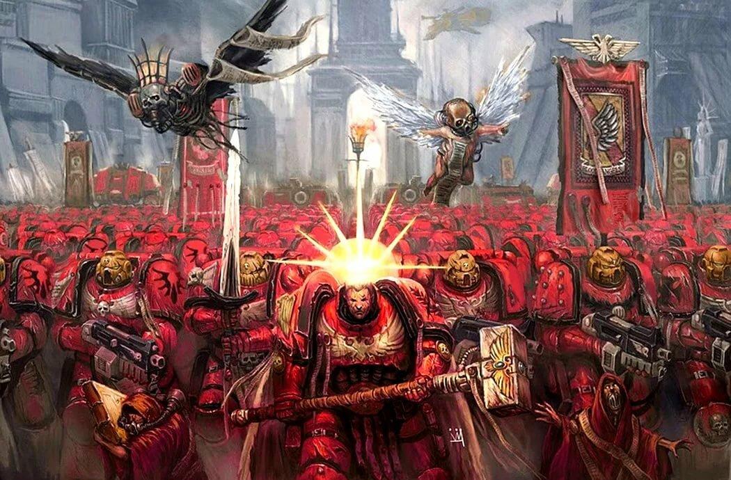 картинки империя хаоса прихожей