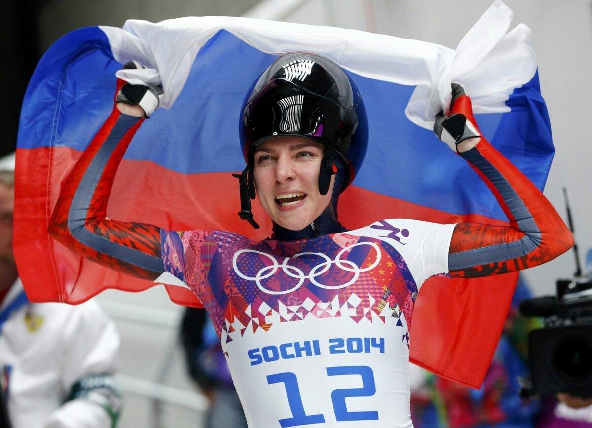 sportsmeni-rossii-imena-i-familii-muzh-smotrit-kak-zhenu-ebut-dupletom