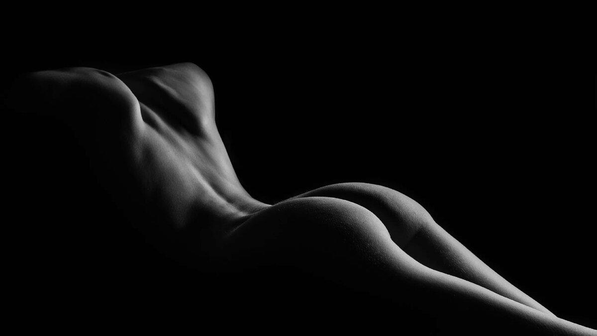 nude-erotic-abstract-polish-nudist-fuck-movie