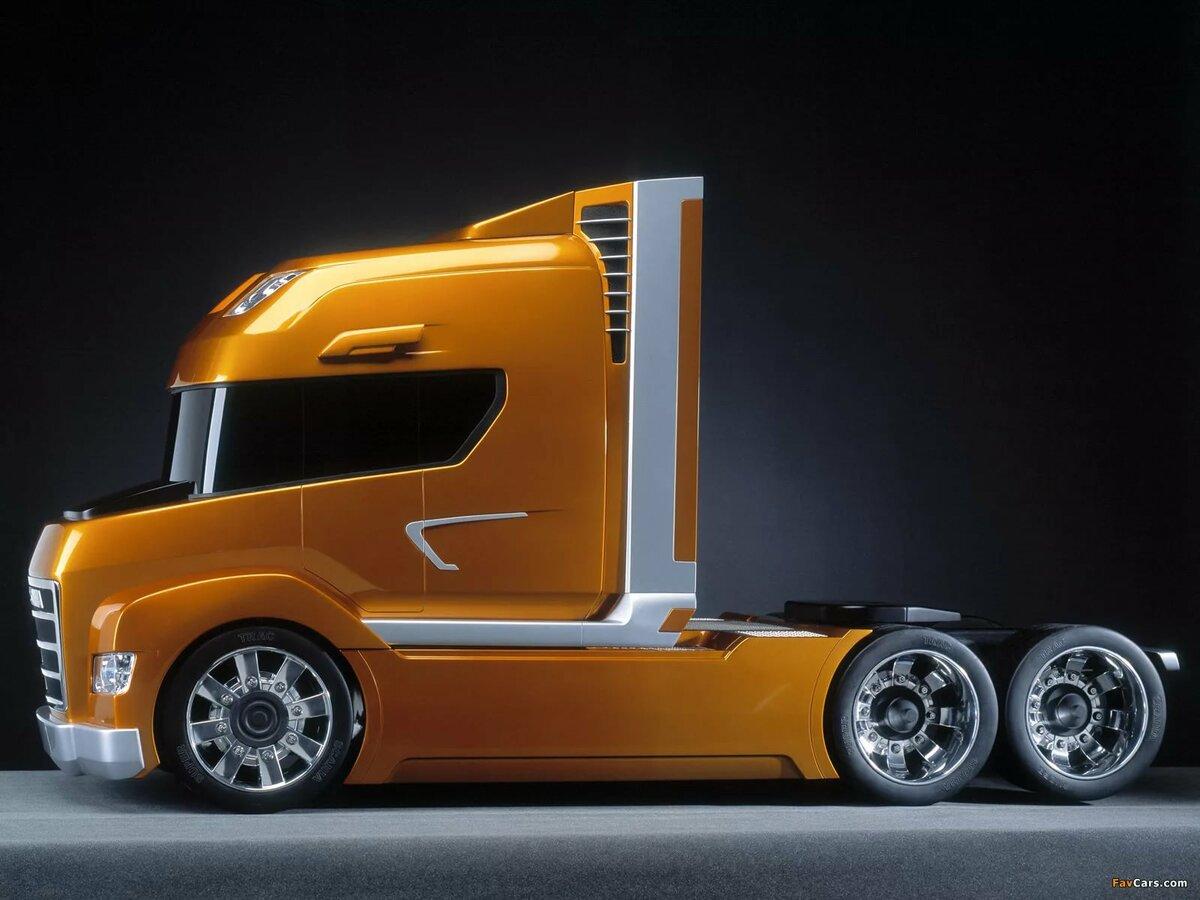 картинки грузовых авто в профиль какую-нибудь ненужную тетрадь