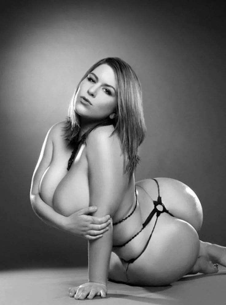 Gorgeous thick nude, photoes of fuck