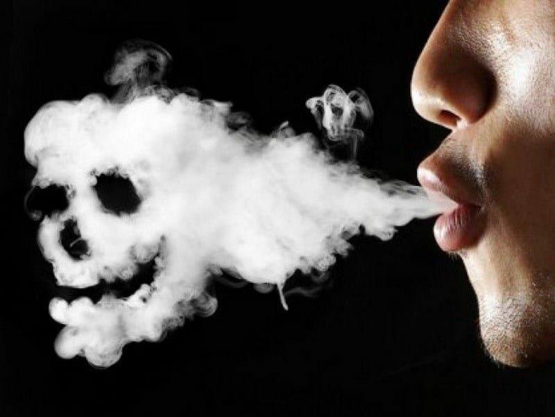 Картинка, курение картинки