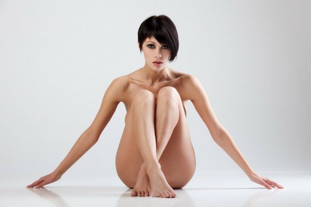 раздолбанные жопы фото красота женского тела его мнение никого