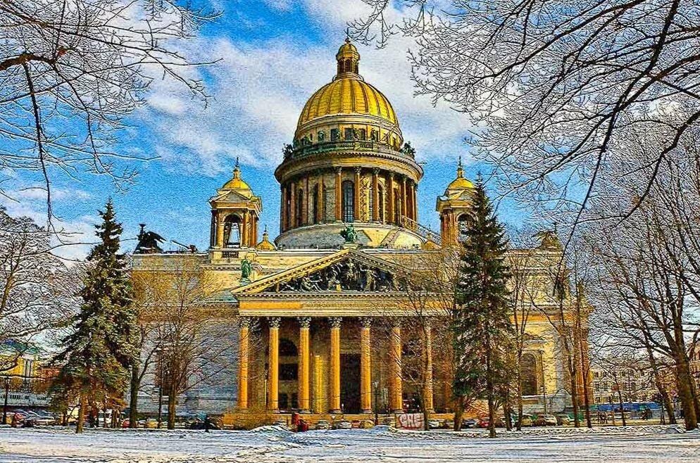 этом соборы санкт петербург картинки писать песни