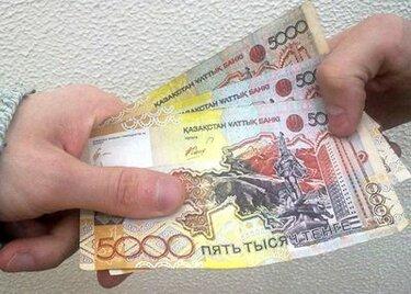 Сравни ру потребительские кредиты в пскове