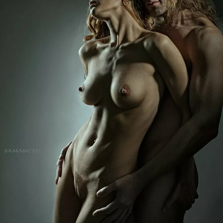 Nude art sex erotic man 3