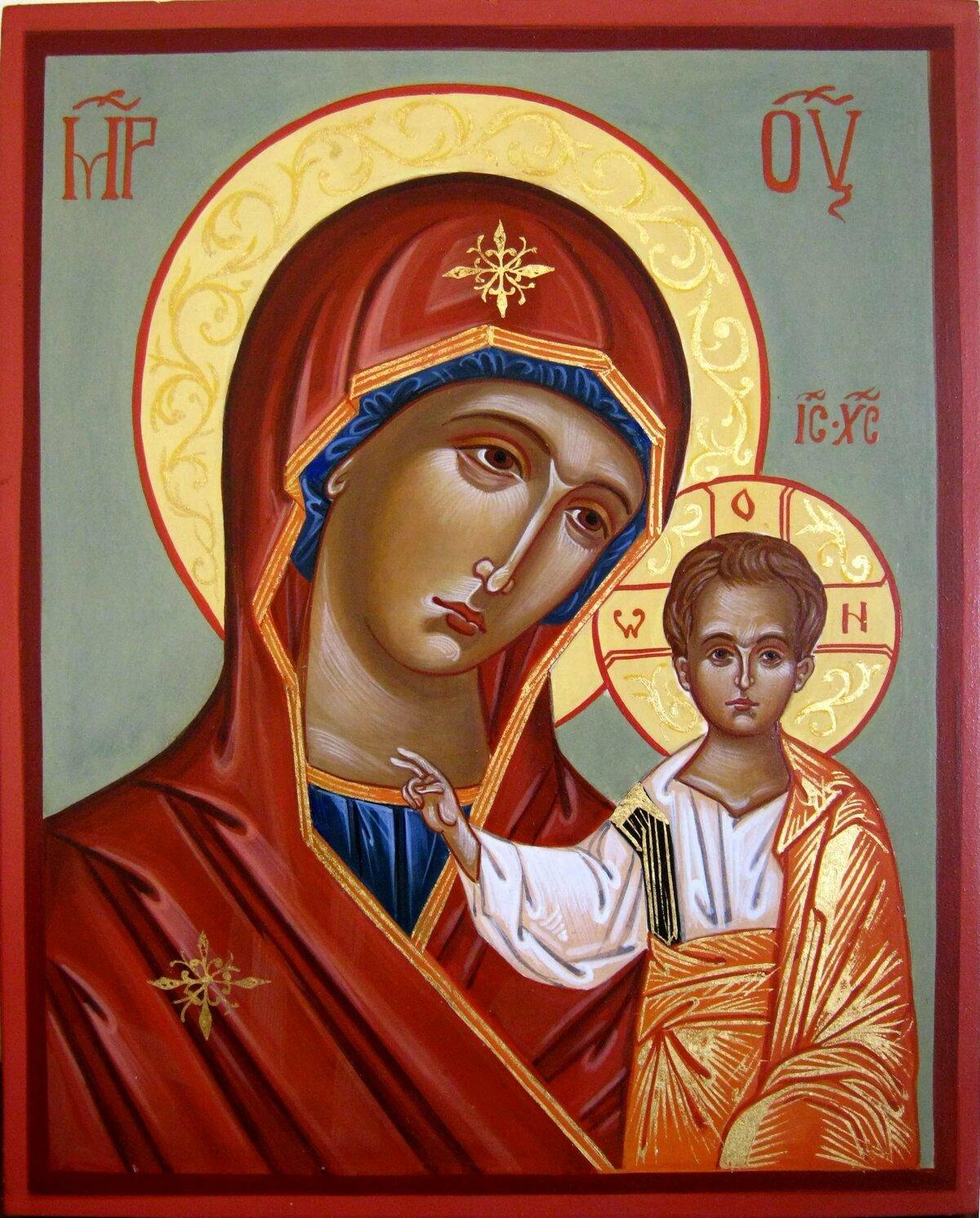 Картинки иконы святых с названиями и фото, днем рождения для