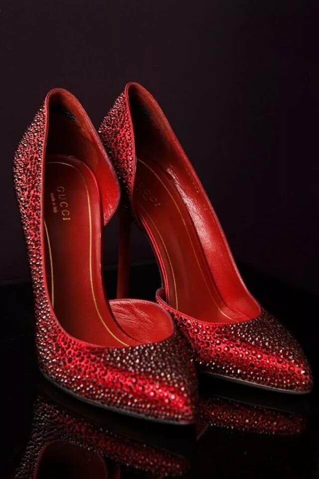 гордимся красивые картинки про обувь может выглядеть как