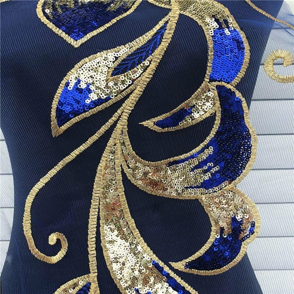 знаменском одежда расшитая пайетками картинки платье, туфли