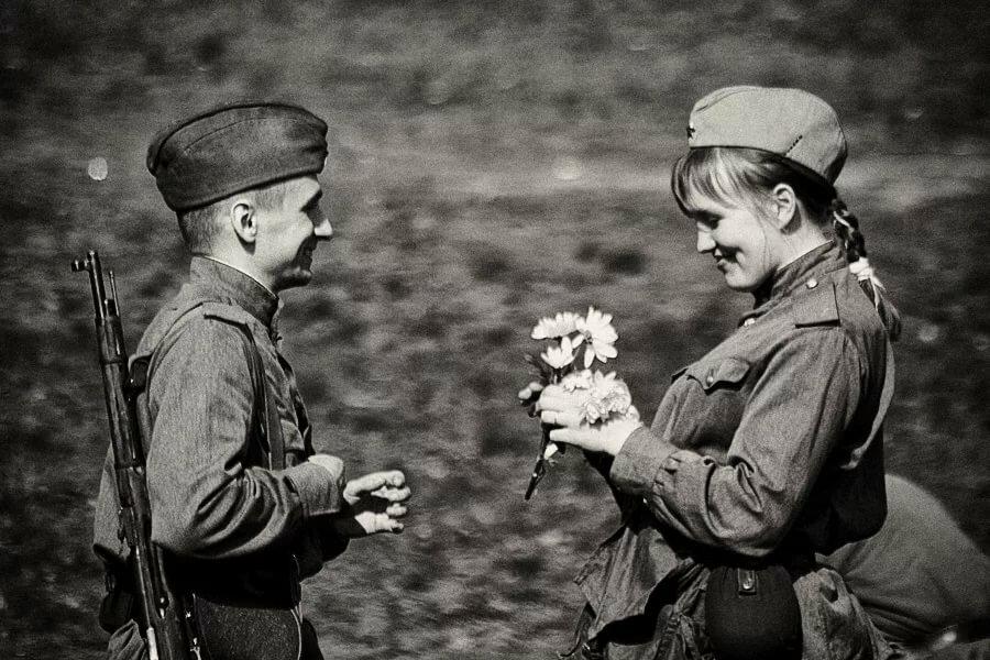 Фото с войны картинки