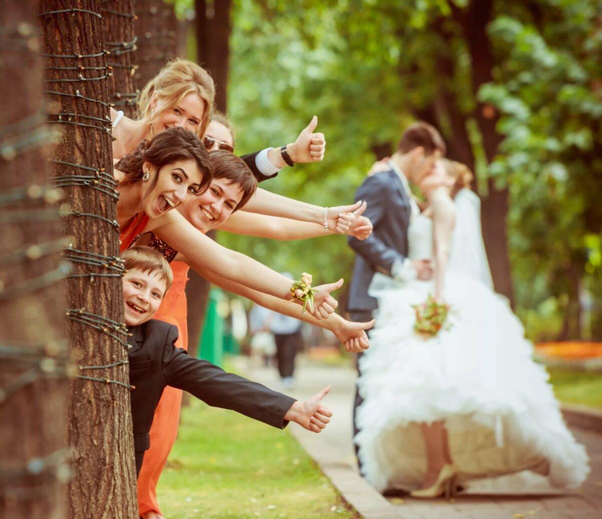 государственная свадебные фото советы прикольные картинки новые