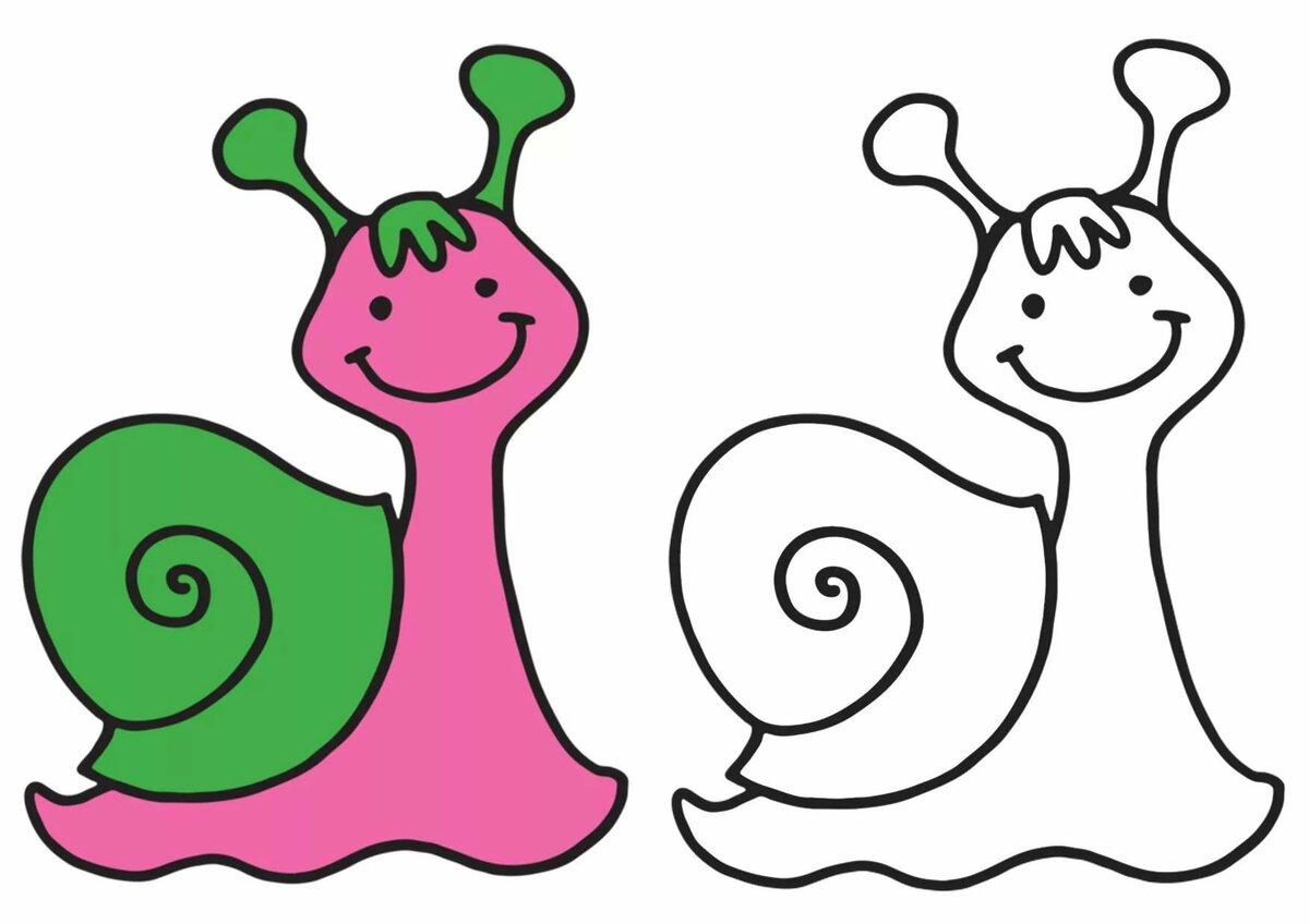 Картинки, картинки для малышей 2 года цветные