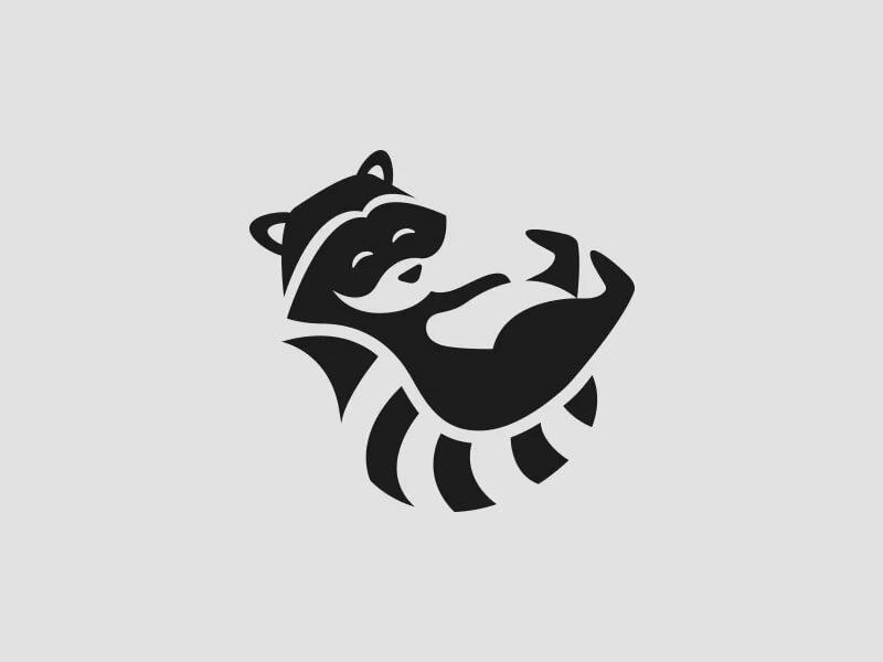 Вырезать логотип с картинки